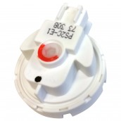 Level sensor (pressure switch)