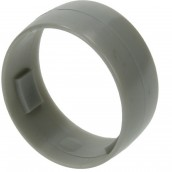 Bague 3 Encoches tube Diam.32