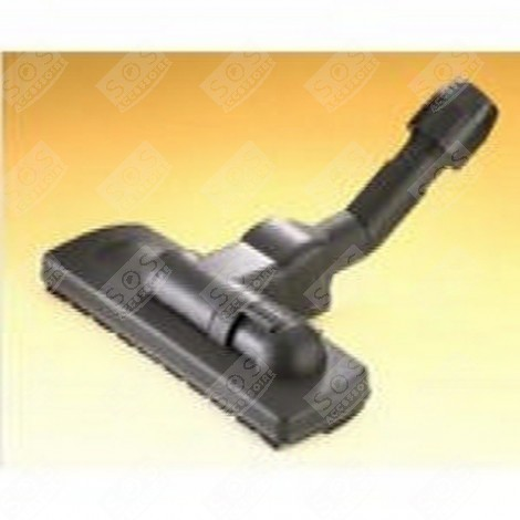 BROSSE LUXE 2 POSITIONS UNIVERSELLE COR29 ASPIRATEUR - 09803255