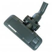 Brosse combiné G230SEE