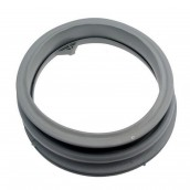 CBL100 CNE88TV door seal