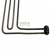 Heating element (inserted electrical element) 2,980W