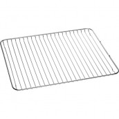 Grille 426X357.4X22.2mm