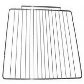 Grille 447x340mm