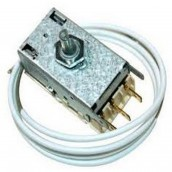 Buble 1600mm fridge thermostat