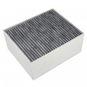 Active carbon filter (x1) for Cleanair module