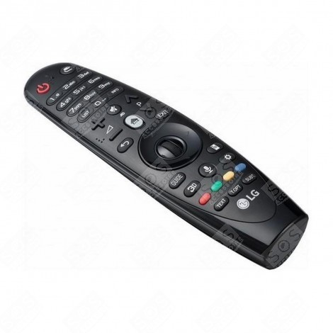 AN-MR600 - TÉLÉCOMMANDE MAGIC REMOTE TÉLÉVISION - EBX62668101
