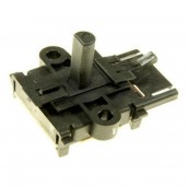 10-position switch