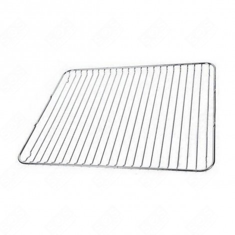 Grille 466 x 385mm