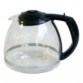10-15 cup coffee pot