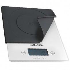 8kg electronic scales