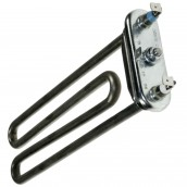Heating element (inserted electrical element) 2,000W