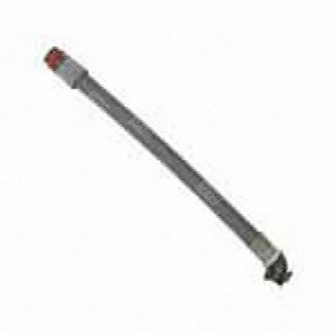 FLEXIBLE ASPIRATEUR - 911694-01
