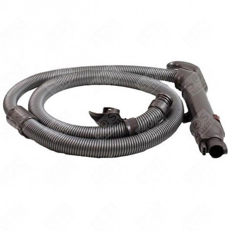 ENSEMBLE TUBE FLEXIBLE ASPIRATEUR - 913017-02