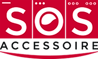 SOS Accessoire
